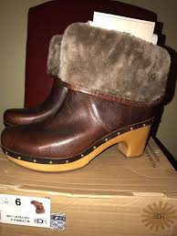 ebay womens ankle boots size 9 the 271 best images about shopping list on womens