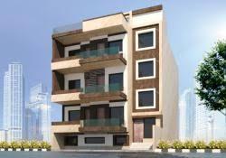 home design for 50 gaj image result for 50 square yards 2 bhk design elevations pinterest