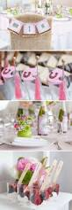 93 best baby shower ideas images on pinterest shower ideas baby