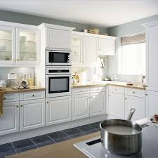 kitchen cabinets and countertops at menards best supplier pvc kitchen set with glass cabinet kitchen cabinets menards buy kitchen set kitchen cabinets menards glass cabinet product on
