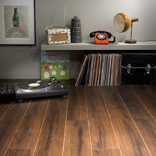 camaro wood authentic wooden look floor planks available