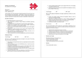 Resume Employment Gap Examples by Gap In Career Resume Free Resume Example And Writing Download