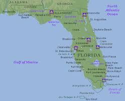 map of deltona florida florida gif