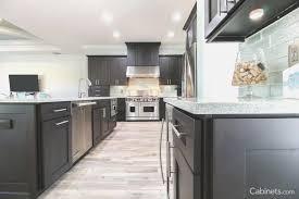 pinterest kitchen designs crown molding for kitchen cabinets crown molding for top of