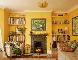 Yellow Curtains For Nursery by Curtains Ravishing Pink Sheer Eyelet Curtains Notable Pink Sheer
