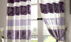 Curtain Designer by Curtains Stunning Living Room Curtains Ideas With Living Room