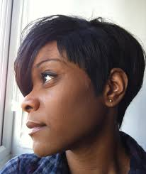 short bump weave hairstyles short hairstyles with bump weave women medium haircut