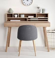 Schreibtisch Breite Schreibtisch Breite 120 Cm U2013 Deutsche Dekor 2017 U2013 Online Kaufen