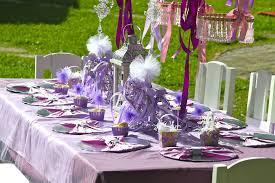 decorations purple decorations purple