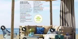 Free Home Decorating Catalogs 10 Things You Only See In Decor Catalogs Huffpost