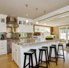 kitchen islands with seating for sale home design portable kitchen island with seating of kitchen
