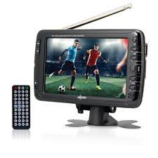 best black friday deals 32 inch tv tvs ebay