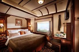 indian sojourn u2013 india luxury trains 4u