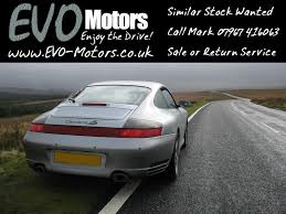 nissan 350z for sale uk used 2004 nissan 350z v6 for sale in wiltshire pistonheads