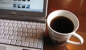 image pause café bureau vous passez 188 jours en pause café au travail l express
