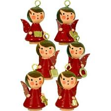 ornament wayfair