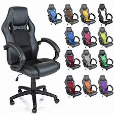 si e bureau baquet fauteuil de bureau baquet und chaise assis debout pour deco chambre