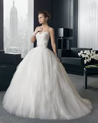 where to buy a wedding planner wedding dresses where to buy rosa clara wedding dresses for your