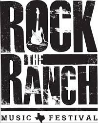 rock the ranch inaugural valley ranch music fest sets stage for