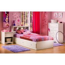 kids bedroom sets dcg stores