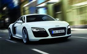 audi r8 2014 white audi confirms the 2014 r8 and the rs5 cabriolet for detroit