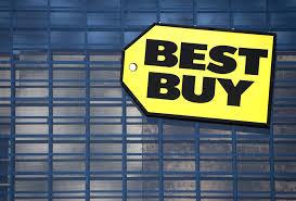 best buy thanksgiving 2014 deals best buy boosts online sales stock price u0026 target struggles money