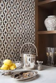 moroccan tile kitchen backsplash sacks kitchen backsplash contemporary kitchen artistic