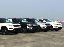 where is jeep made jeep compass made in india jeep compass will be sold