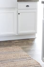 what to know before buying jute rugs bless u0027er house