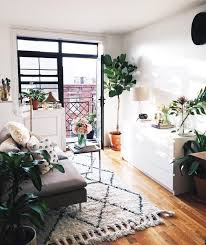 things that inspire spaces pinterest instagram apartments