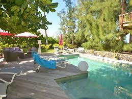 chambre d hote gilles les bains la villa de la plage chambre d hôtes la saline les bains 97434