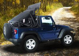 mytop faq u0027s power convertible jeep top