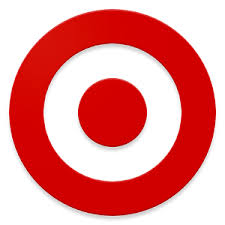 google target black friday target now with cartwheel android apps on google play