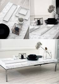 Marble Coffee Table Top Coffee Tables Attaching Marble To Metal How To Paint Marble