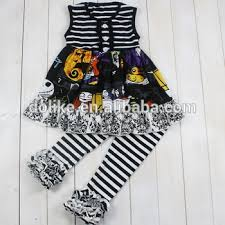 wholesale nightmare before clothes high quality