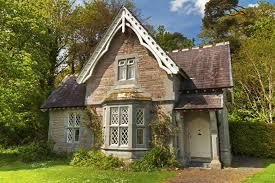 home decor ireland irish cottages images inspirational home decorating beautiful on