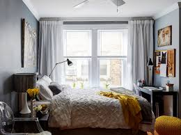 decorating studio apartments transitional bedroom to clearly decorating studio apartments after the redecorated studio elements new furniture freshly painted partitions with