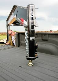 nissan frontier hitch rating towing smart what you need to know before you tow