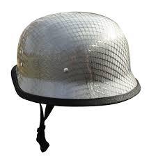 thh motocross helmet carbon fiber u0026 kevlar motorcycle helmet dudeiwantthat com