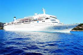 which cruise should you take to cuba cruise critic