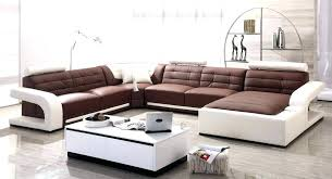 comfortable couches couches and sofas super comfortable couch most sectional sofa ever