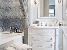mosaic tile designs bathroom bathroom 58 bathroom design bathroom tile design bathroom tile