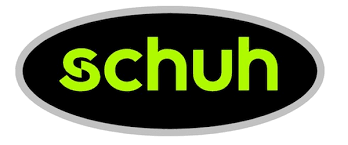 ugg discount voucher code schuh discount codes and voucher codes argento discount codes