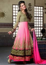 marriage dress for 23 amazing women dresses for wedding indian playzoa