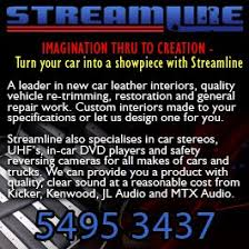 Upholstery Dvd Streamline Auto Upholstery Motor Body Trimmers Unit 1 19 Lear