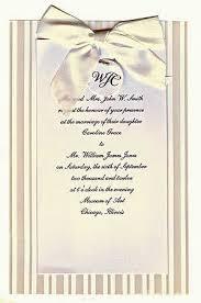wilton wedding invitations simple yet wilton wedding invitation kit 20 sets