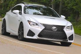 lexus rcf for sale miami rc f spacers merged threads page 2 clublexus lexus forum
