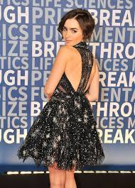 262 best lilly collins images on pinterest lily collins lily