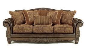 covers for armchairs and sofas vintage couch armchairs for sale sofa legs covers emsg info