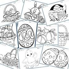 symmetrical designs color free spring teaching resources
